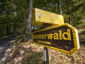 Ferienhaus Lemmerwald