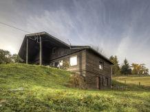 Ferienhaus Lemmerwiese