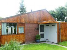 Ferienhaus in Schoorldam NH117
