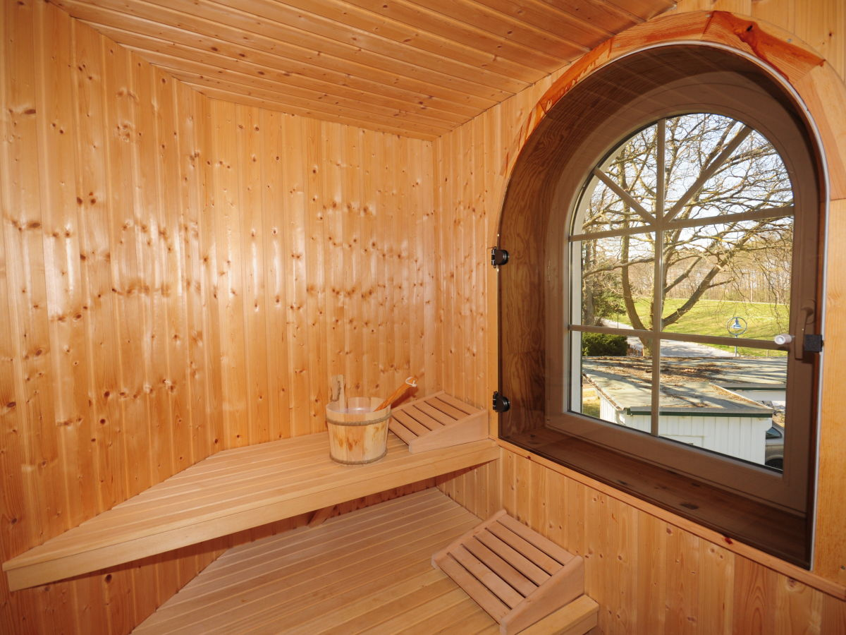 ferienhaus am strand zingst firma katrin norbert hahn gbr frau katrin hahn. Black Bedroom Furniture Sets. Home Design Ideas