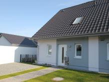 Ferienhaus 1006 - Seesternweg