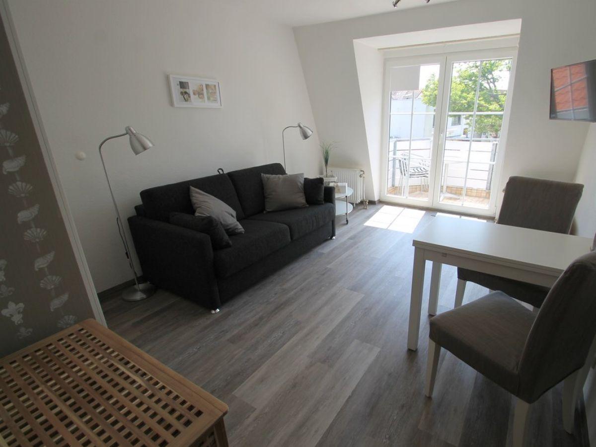 ferienwohnung 1018 seeschl sschen ostsee dahme firma ingrid baecker ferienhaus und. Black Bedroom Furniture Sets. Home Design Ideas