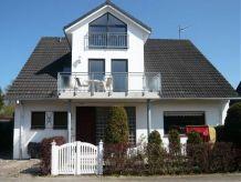 Ferienwohnung 1102 - Haus Cathleen OG r.