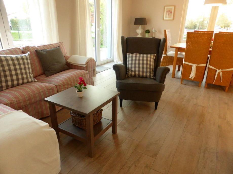 ferienhaus 1310 greta ostsee dahme firma ingrid baecker ferienhaus und immobilien gmbh. Black Bedroom Furniture Sets. Home Design Ideas