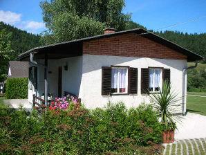 Ferienhaus Raschun
