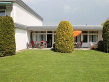 Ferienhaus 1605 - Kiek-mol-wedder-in
