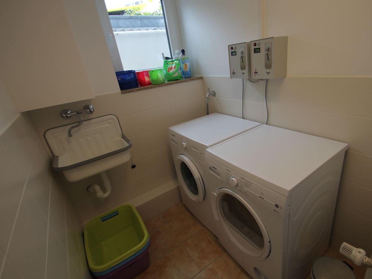 ferienwohnung 1641 haus strandburg wg 1 ostsee dahme firma ingrid baecker ferienhaus. Black Bedroom Furniture Sets. Home Design Ideas