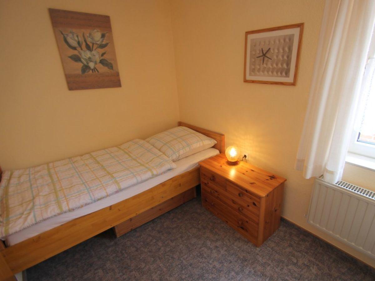 ferienwohnung 1704 ferienhaus noah ostsee dahme firma ingrid baecker ferienhaus und. Black Bedroom Furniture Sets. Home Design Ideas