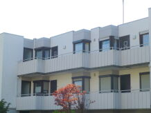 Ferienwohnung 5000 - Haus Anka