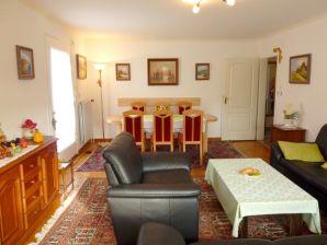 Ferienhaus 5082 - Haus Monika