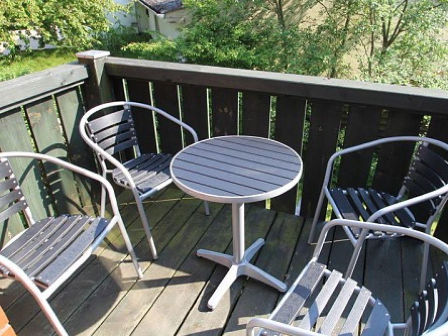 ferienwohnung 7009 domicil schleswig holstein dahme firma ingrid baecker ferienhaus und. Black Bedroom Furniture Sets. Home Design Ideas