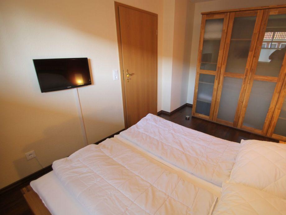7017 ferienwohnung diamant schleswig holstein dahme firma ingrid baecker ferienhaus und. Black Bedroom Furniture Sets. Home Design Ideas