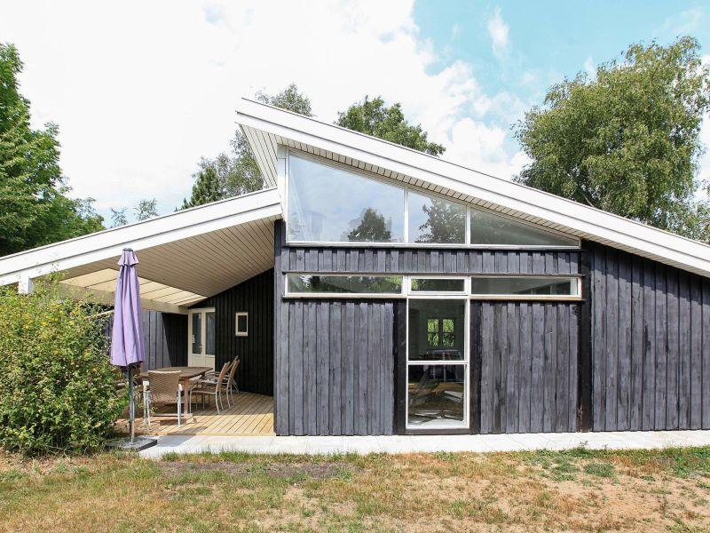Ferienhaus Græsted, Haus-Nr: 39794