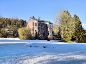 Cottage Castarière