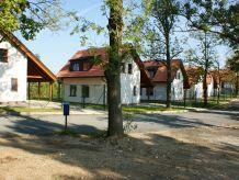 Ferienhaus Katerina