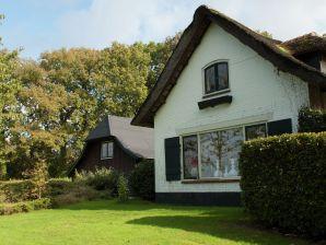 Ferienhaus Villa Veluwemeer