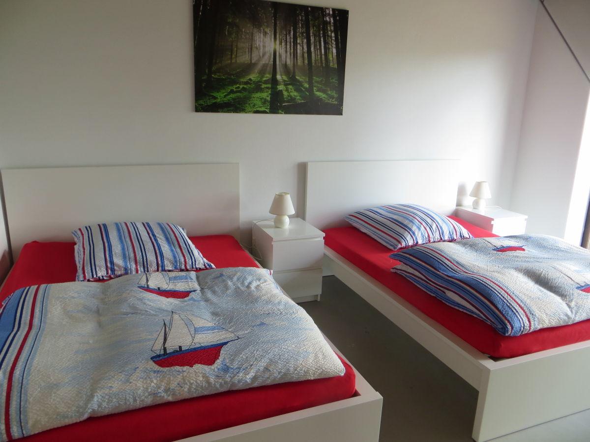 ferienwohnung haus panoramic whg 11 holsteinische schweiz ostsee firma v v herr jan ulrich. Black Bedroom Furniture Sets. Home Design Ideas