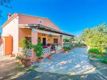 Villa Sa Costurera