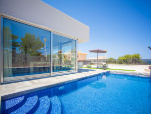 Villa Es Mollet