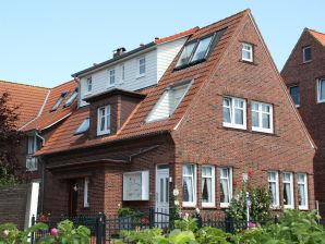 Ferienwohnung im Haus Cramer Wohnung  2