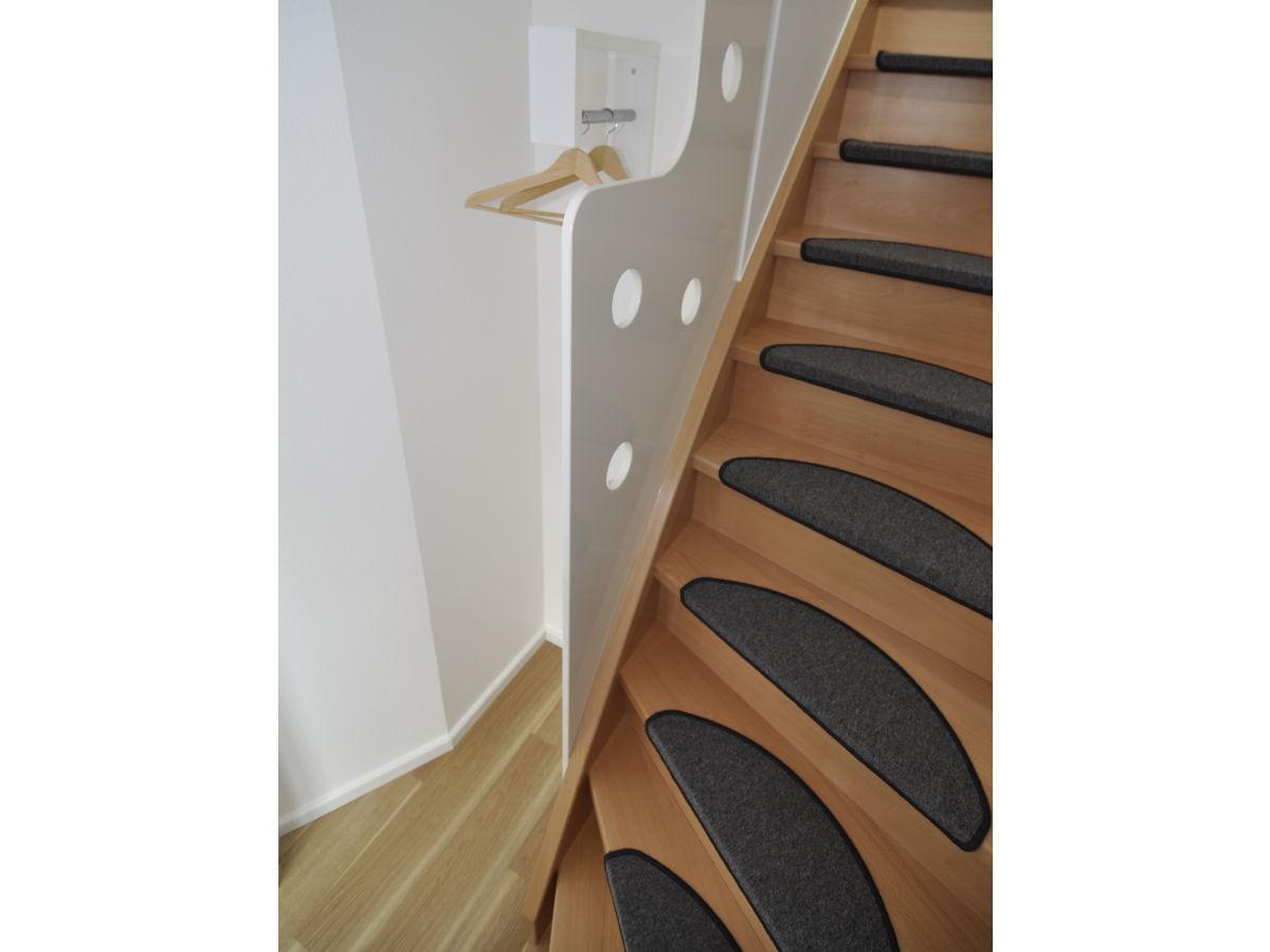 ferienwohnung im haus cramer wohnung 2 norderney firma haus cramer norderney familie anja. Black Bedroom Furniture Sets. Home Design Ideas