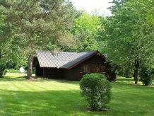 Ferienhaus -Pannier