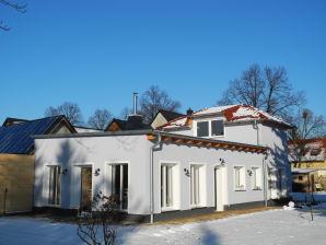 Ferienhaus Am See 34