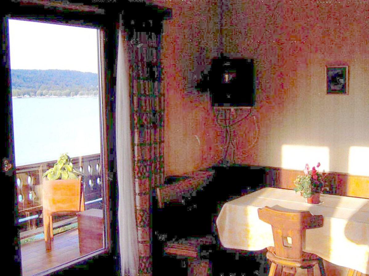 ferienwohnung haus holler wohnung 2 sterreich k rnten klagenfurt w rthersee firma haus. Black Bedroom Furniture Sets. Home Design Ideas