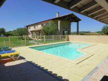 Ferienhaus Maisons de vacances 12 - SAINTE-CAMELLE