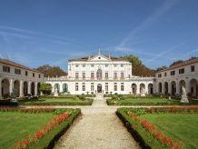 Schloss Villa Veneta Padova Due