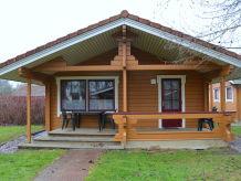 Ferienhaus Vechtdal 56 Gramsbergen