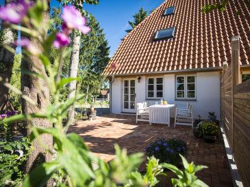 Ferienwohnung 4 Ferienhof am Hemmelsdorfersee
