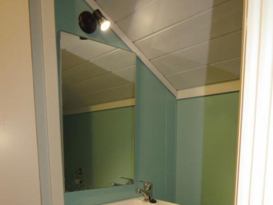 ferienhaus karin borhaug am listafjorden firma come2norway gmbh frau stephanie spilker. Black Bedroom Furniture Sets. Home Design Ideas