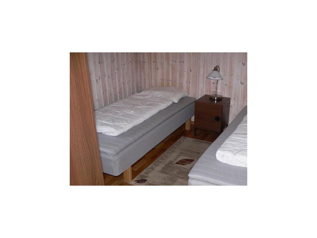 ferienhaus koksbua borhaug am listafjorden firma come2norway gmbh frau stephanie spilker. Black Bedroom Furniture Sets. Home Design Ideas