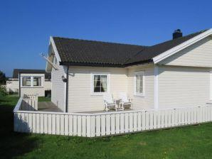 Ferienhaus Annas Sommerhaus