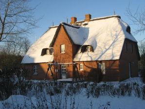Ferienwohnung Jungeberg