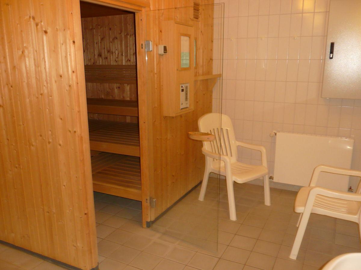 apartment eurohof wohnung 28 norderney frau kirsten. Black Bedroom Furniture Sets. Home Design Ideas