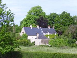 Ferienwohnung La Vallée II
