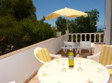 Ferienwohnung Casa Victoria 1
