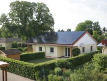 Ferienhaus Vietzen Ferienwohnung 1