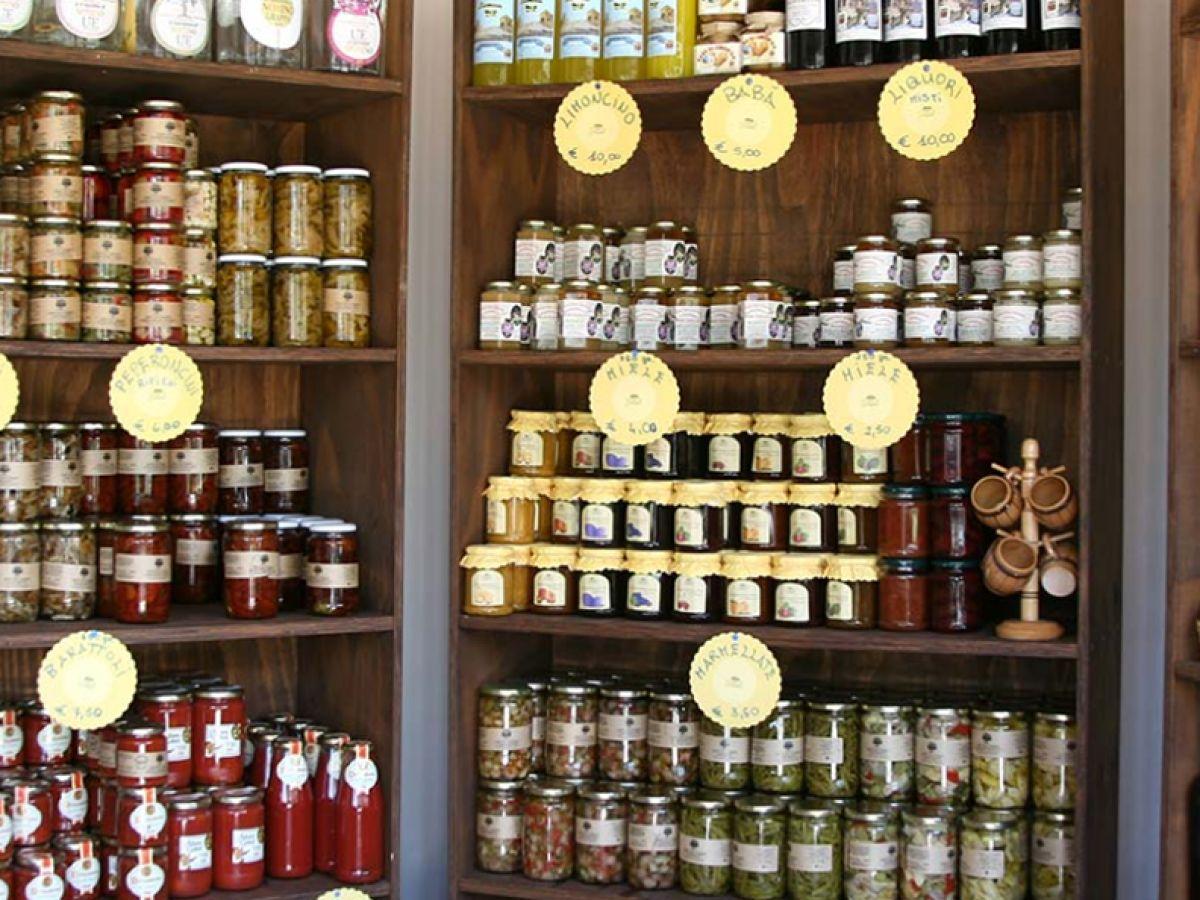 Restaurant Die Wohnküche Bleckede ~ Das Restaurant in der Anlage bietet regionale Speisen Im Feinkostladen [R