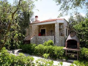 Ferienhaus Residence Padre Pio