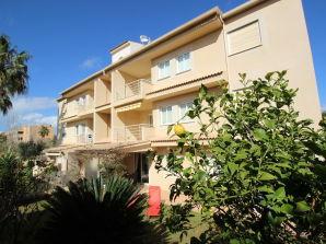 Ferienwohnung Apartment Marina H2