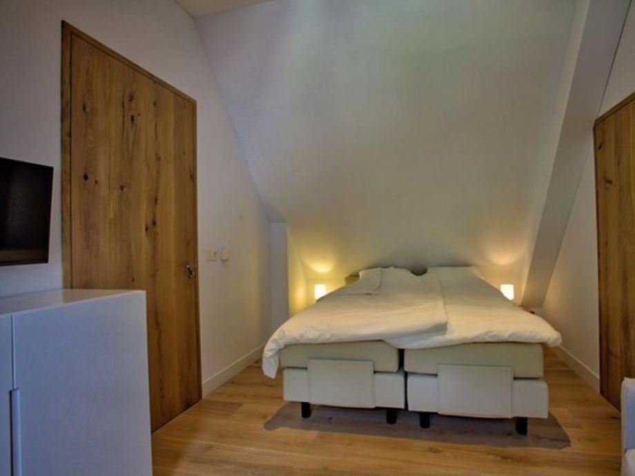 ferienhaus de buitenplaats texel de burg firma. Black Bedroom Furniture Sets. Home Design Ideas