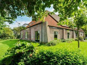 Ferienhaus Rembrandthoeve