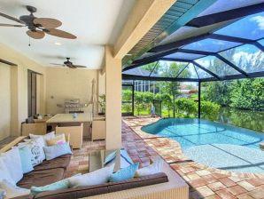 Villa Coco de Mer