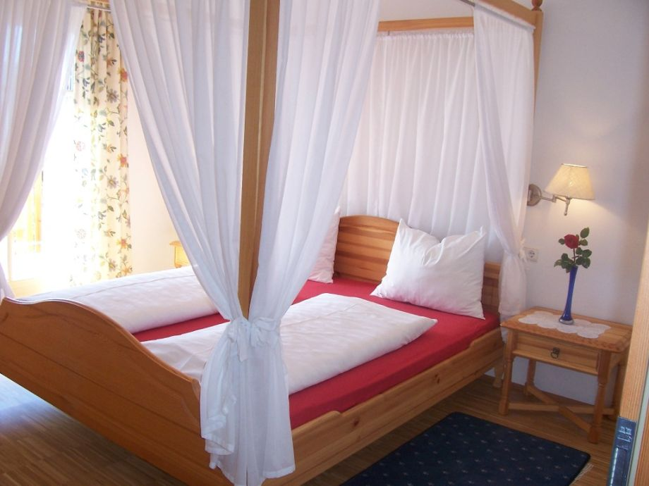 apartment kerschbamerhof s den s dtirols frau karin kerschbamer. Black Bedroom Furniture Sets. Home Design Ideas