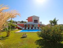 Villa Villa Arancio