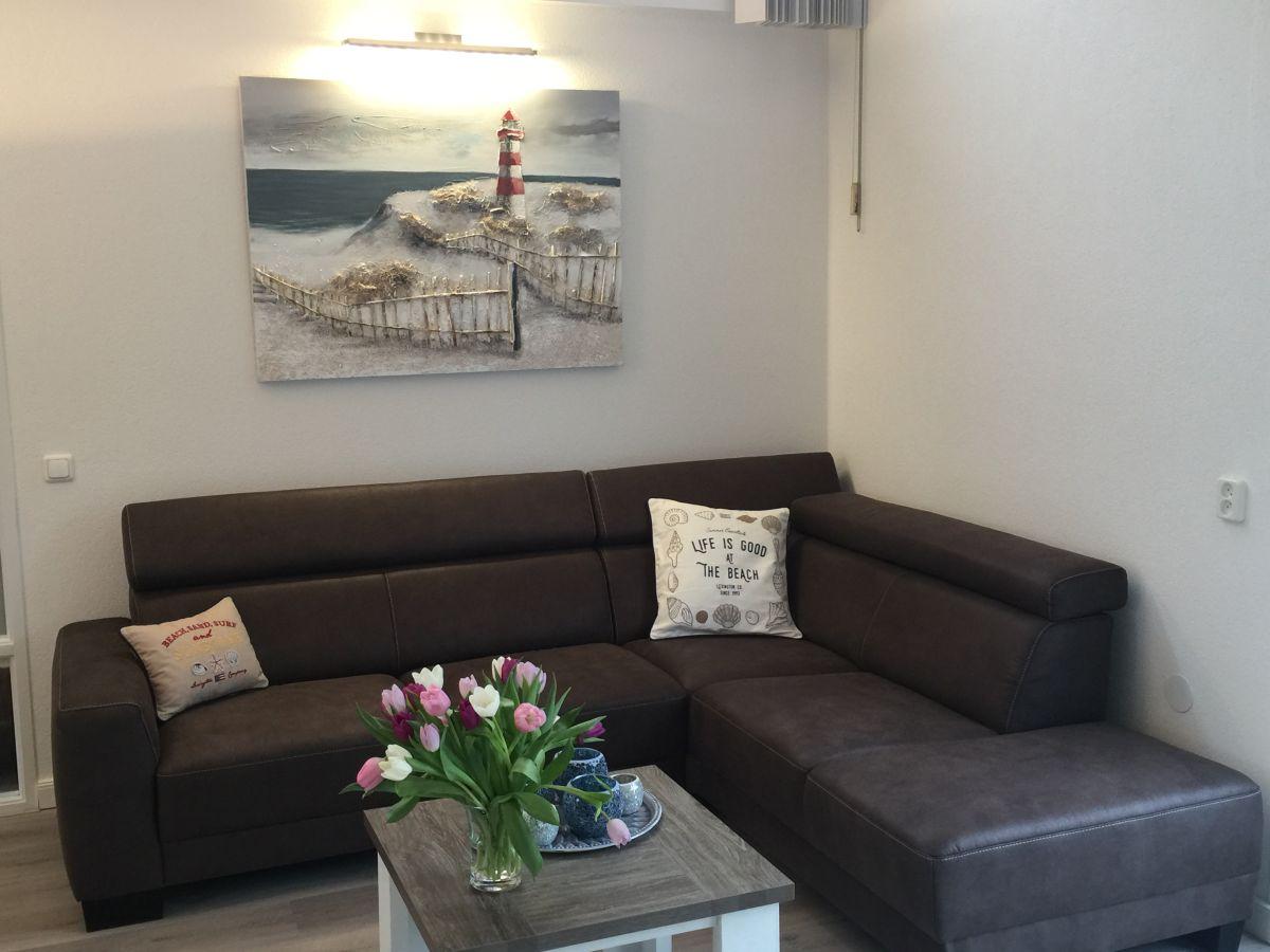 ferienhaus strandoase julianadorp nord holland familie claudia u bernd niedermayer. Black Bedroom Furniture Sets. Home Design Ideas