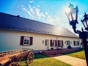 Ferienhaus Boddinsfelde-Luise